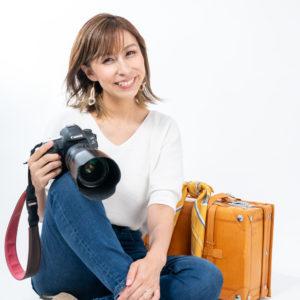 https://yuko-tsuruoka.com/wp-content/uploads/2020/10/DSC_5218_original-1-300x300.jpg